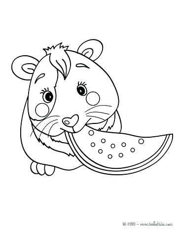 363x470 Littlest Pet Shop Coloring Pages Dog Littlest Pet Shop Coloring