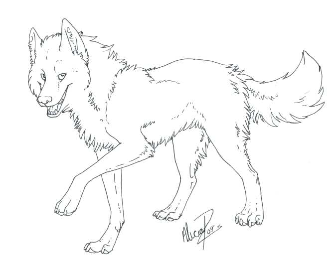 674x542 Top Rated Husky Coloring Pages Images Husky Puppy Coloring Pages