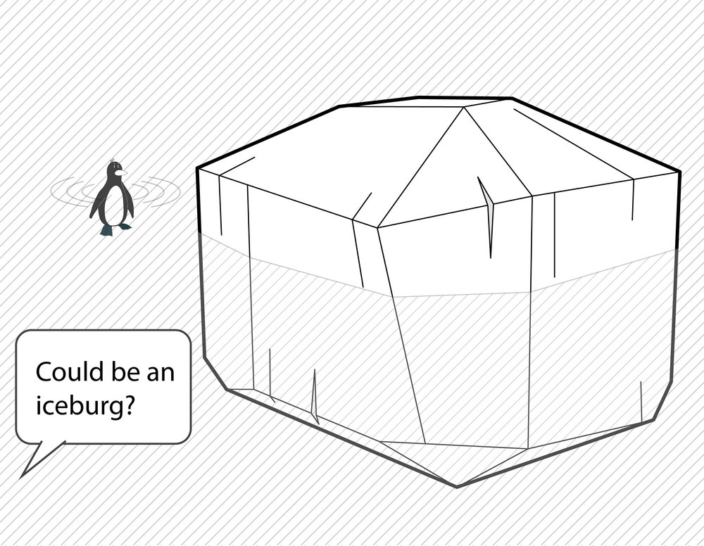 1000x776 Ice Hut Casey Hughes Architects