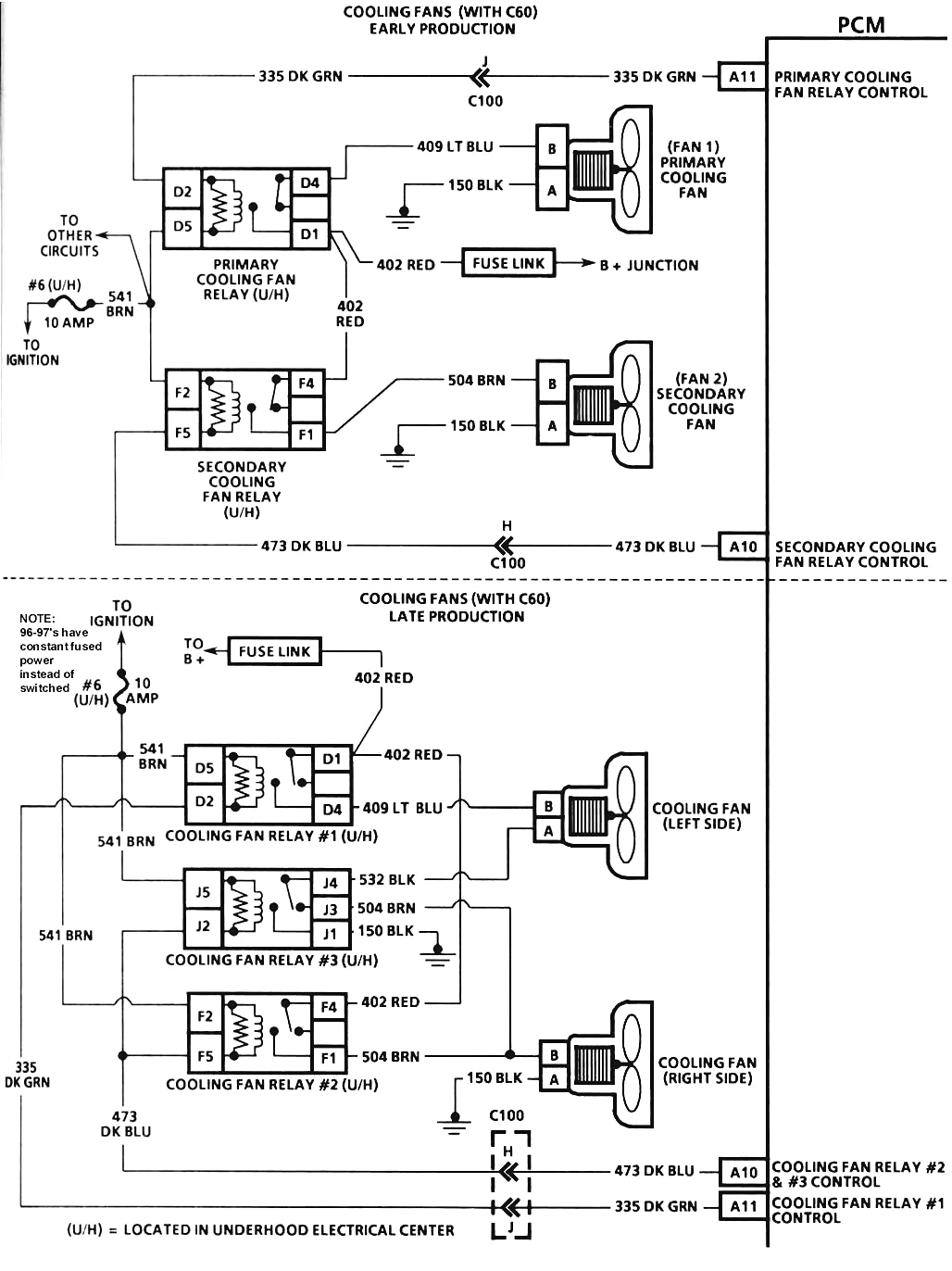 Hvac Drawing At Free For Personal Use Autocad 1028x1372 Fan Relay Wiring Diagram Incredible