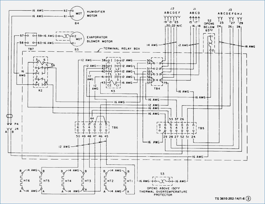 Module Wiring Diagram On White Rodgers Gas Valve Wiring Diagram