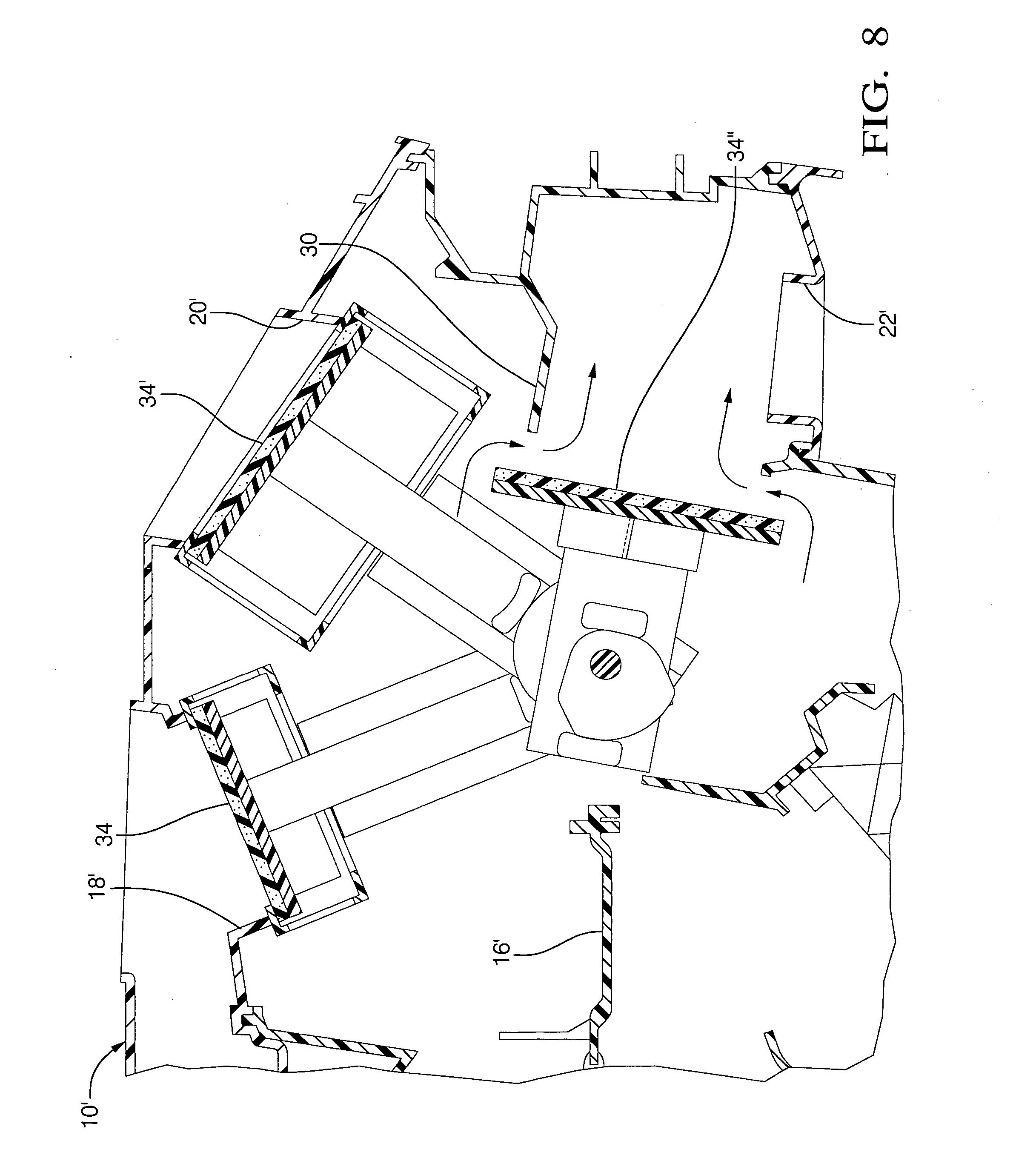 2434x2727 Patent Us20060169340