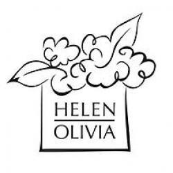 250x250 Helen Olivia Flowers