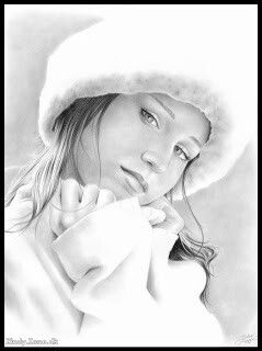 239x320 147 Best Pencil Art Images On Pencil Art, Art Drawings