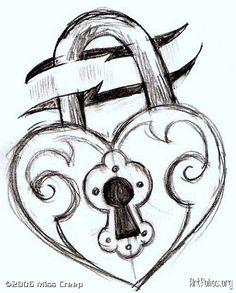 236x293 Cute Disney Drawing