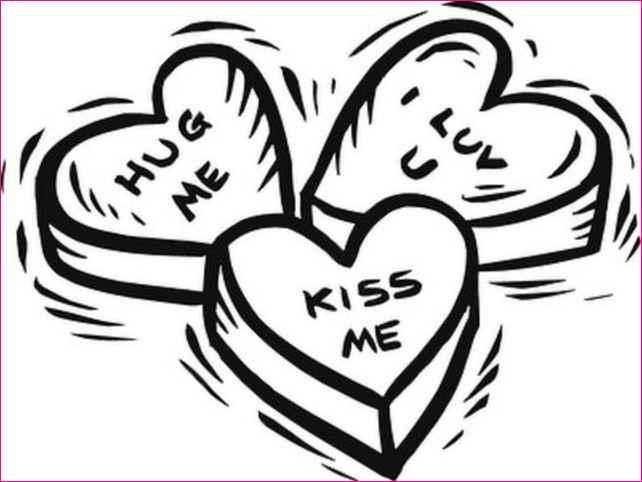 642x482 I Love You Drawings For Boyfriend Simple Image Gallery