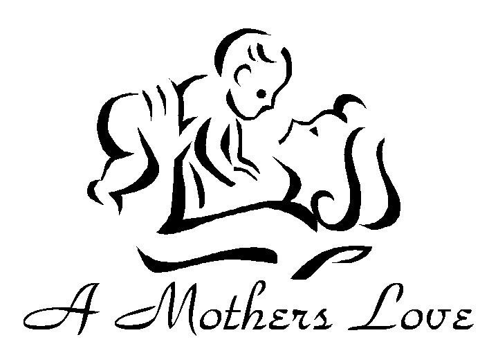 720x523 Photos I Love Mom Drawings,