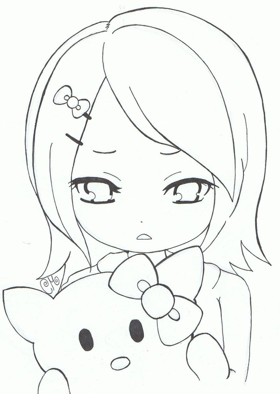 900x1263 I Love You Sketch By Twilight Suzuka