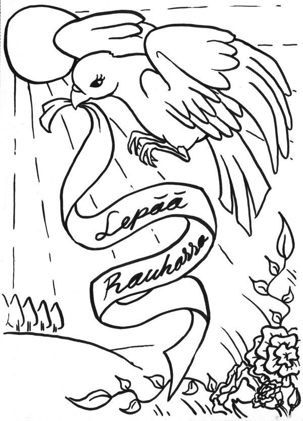 600x834 Angel Wings We'Ll Miss You Herta