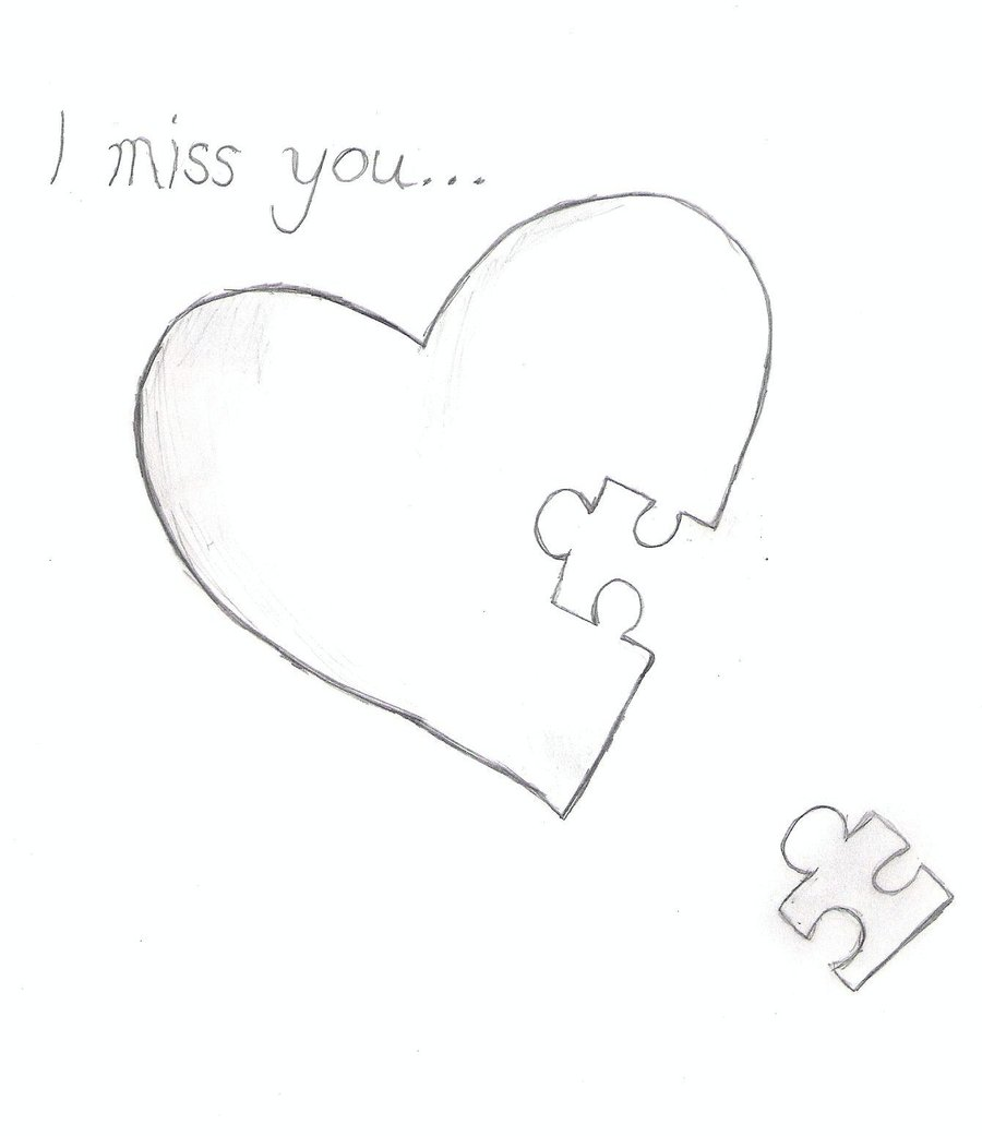 900x1041 I Miss You By Covergirl94