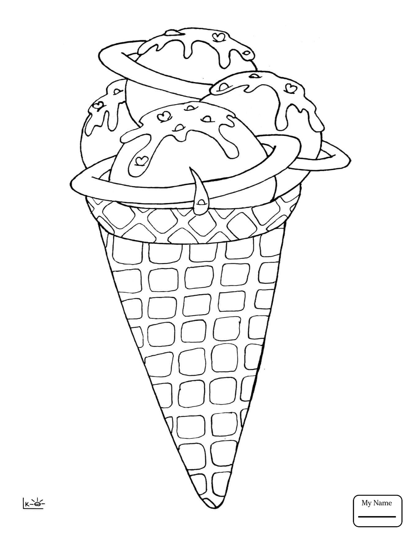 1326x1734 Food Home Housework Israeli Falafel Coloring Pages