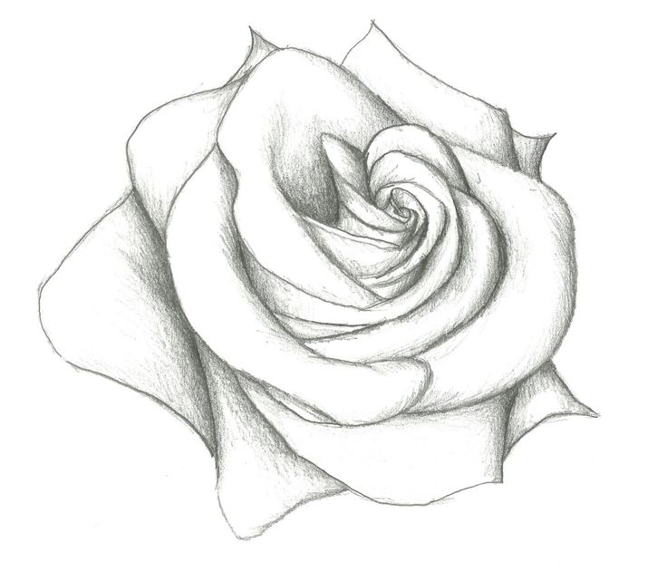 736x630 Gallery Beautiful Easy Heart Pencil Sketch,