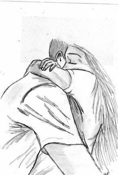 235x350 Pencil Drawing Images Of Love Picture Pencil Sketches Of Love