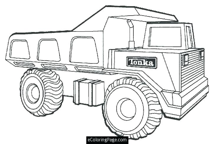 730x490 Ice Cream Truck Coloring Pages Together With Fire Truck Coloring