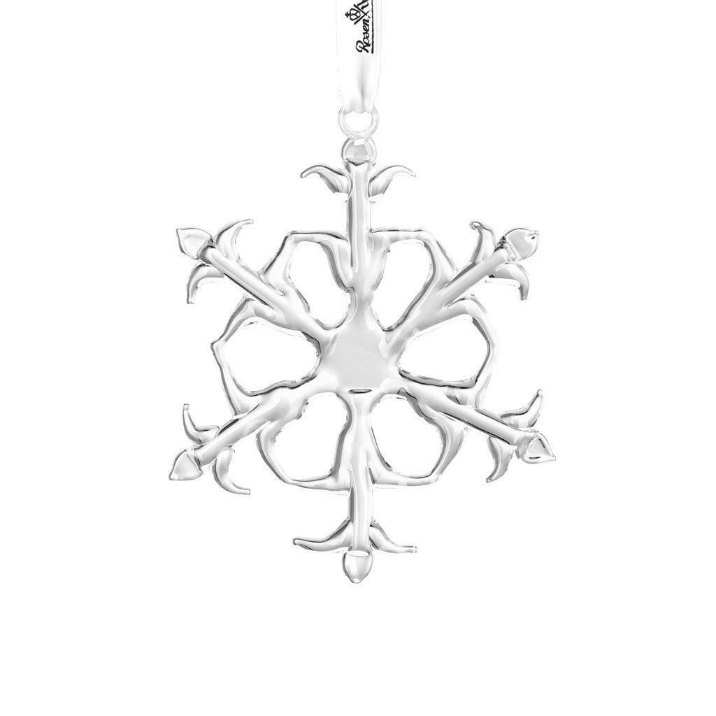 1024x1024 Rosenthal Selection Ice Crystal Glass Motiv