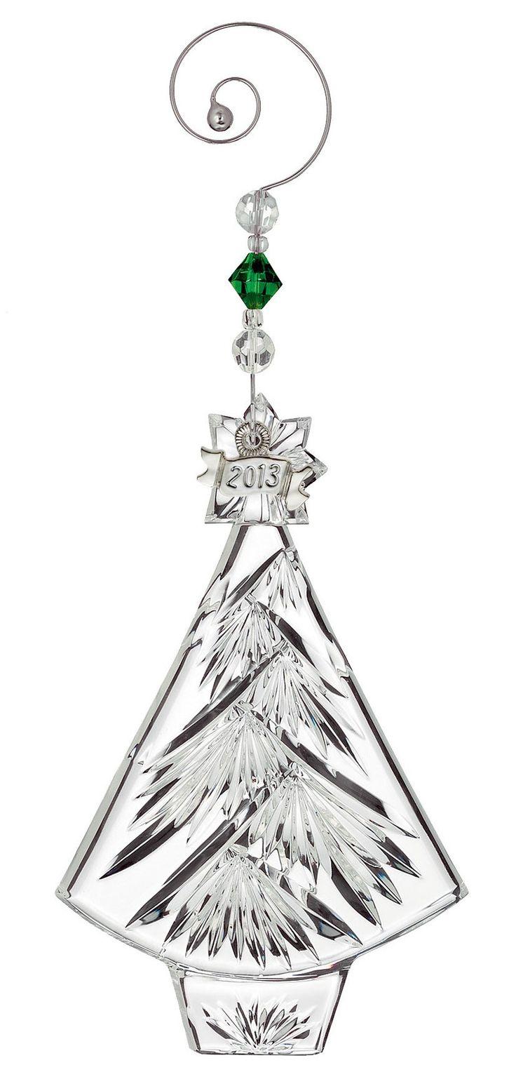 736x1538 Chandelier Stunning Ice Crystal Diy Christmas Ornament How