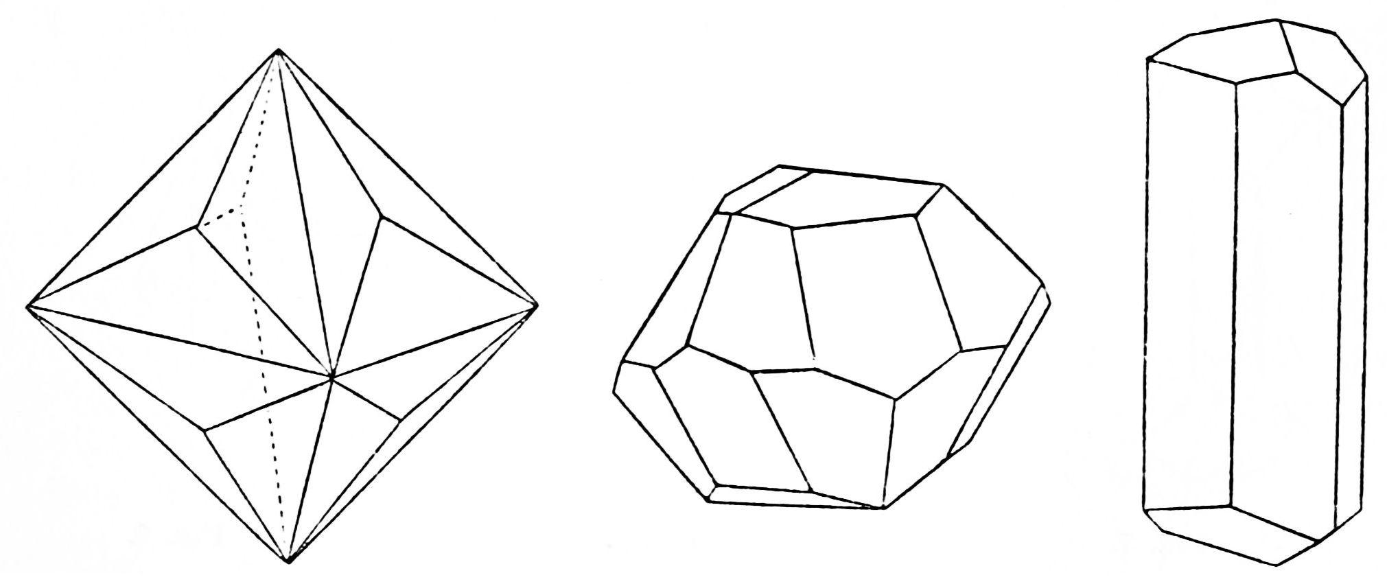 2021x851 Draw Nature