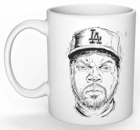 480x446 Ice Cube Babes Amp Gents