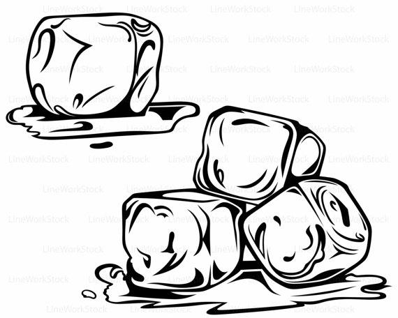 570x456 Ice Cube