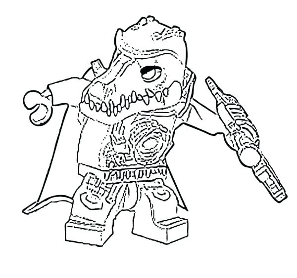 600x563 Ice Coloring Pages The Wild Sliding On Ice Coloring Pages Ice Cube