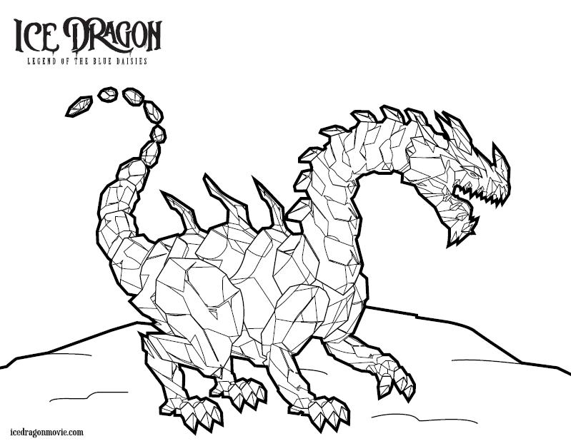 799x618 Ice Dragon Fathom Events