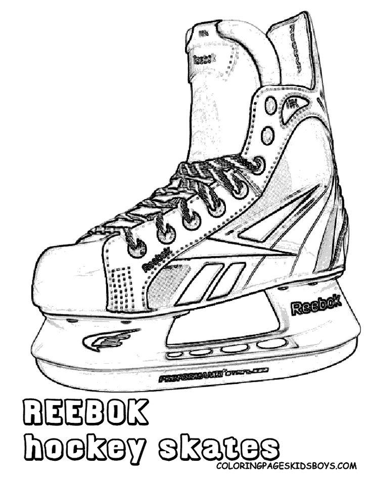 736x951 Best Hockey Drawing Ideas On Hockey Room, Hockey