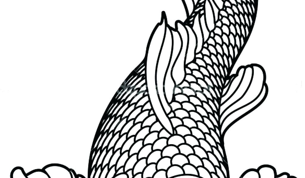1024x600 Fishing Coloring Pages Coloring Pages For Fish Ice Fishing