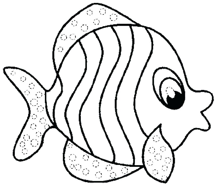 890x767 Fishing Pole Coloring Page Fishing Pole Rig An Ice Fishing Pole