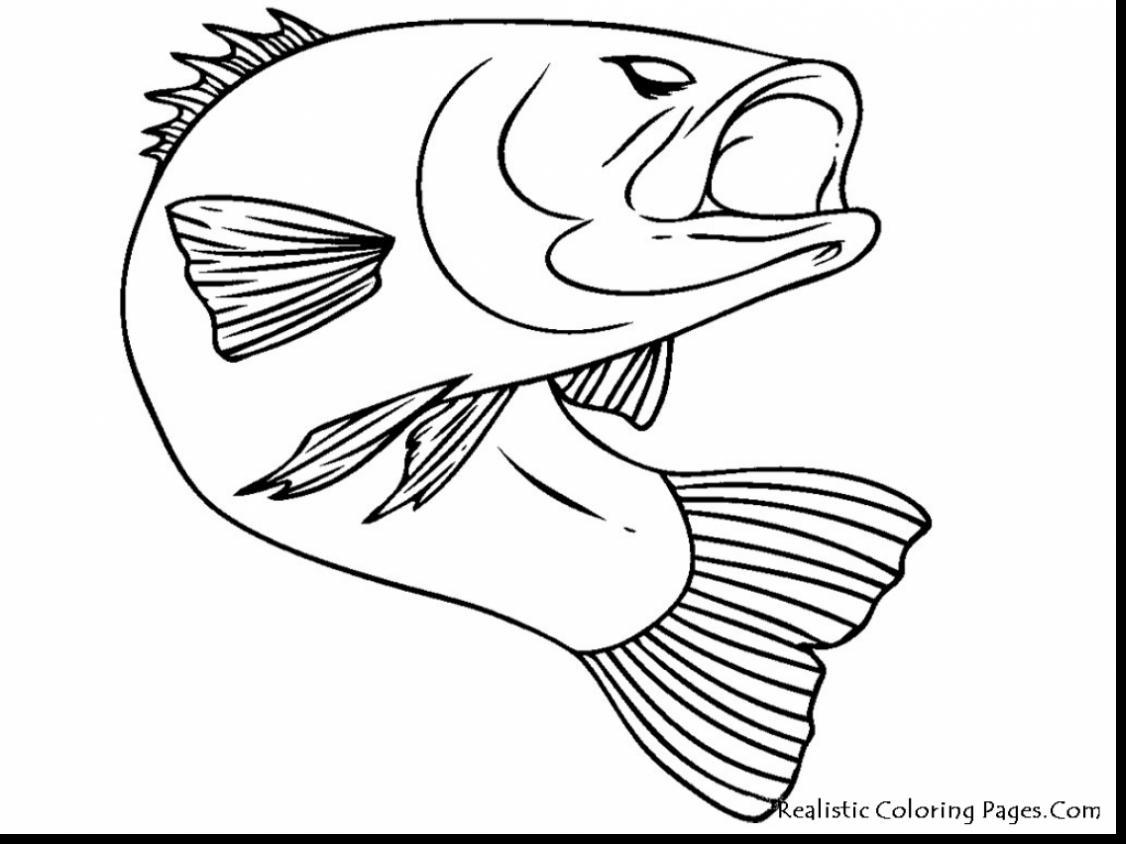 1126x844 Ice Fishing Coloring Pages Coloring Page