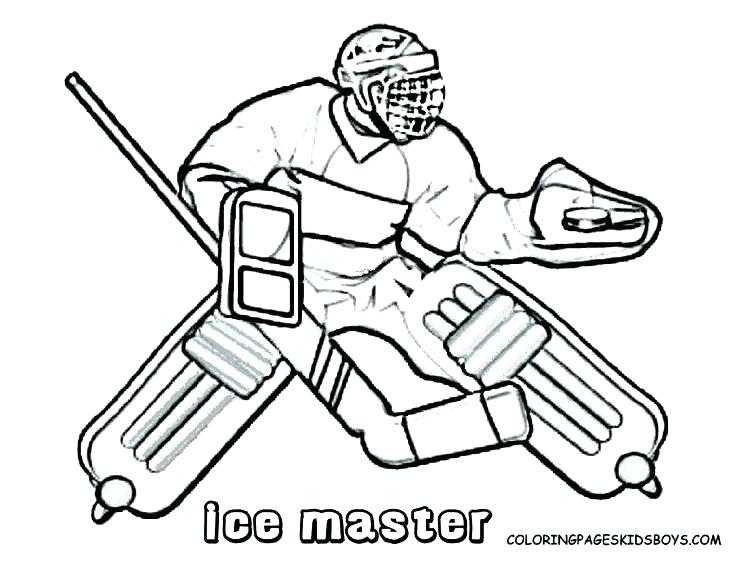 736x569 Ice Coloring Pages Slavyanskiy.club
