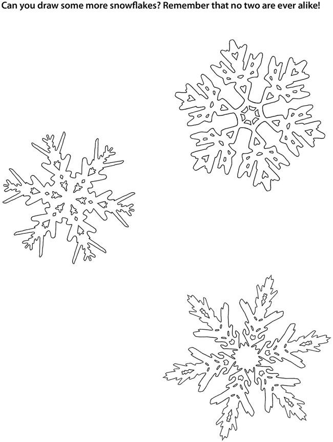 650x862 Dover Publications What To Doodle Christmas Creations! Clipart