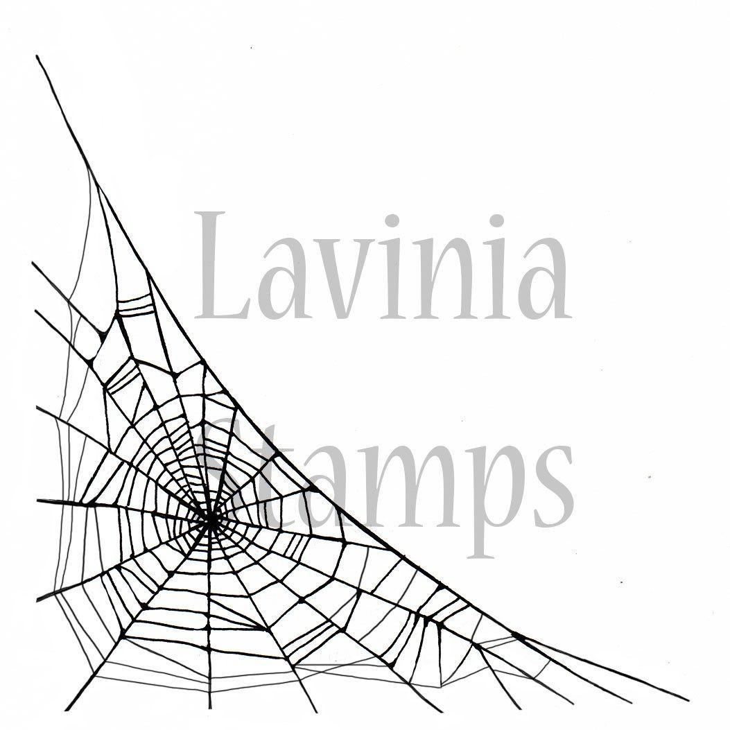 1053x1053 Icicles Lavinia Stamps Ltd