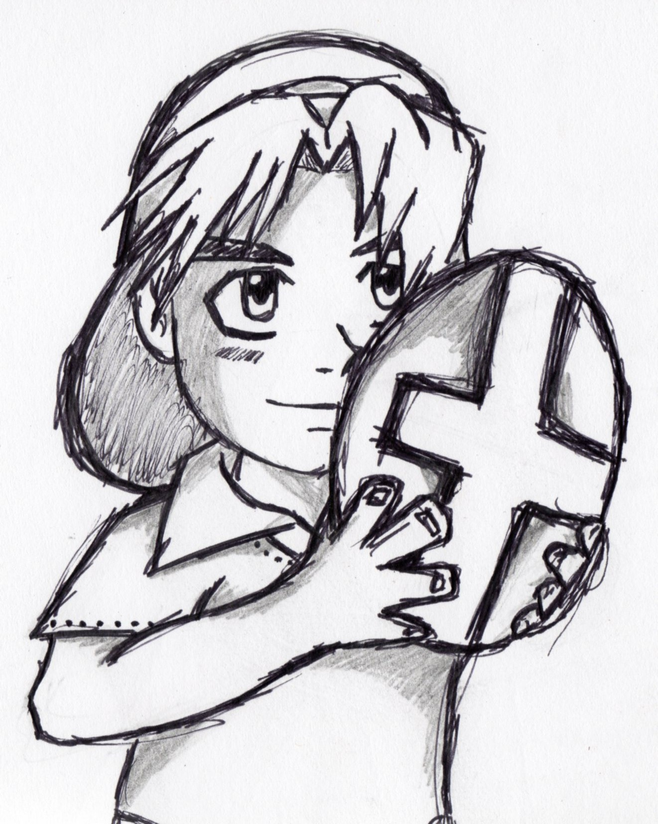 1321x1655 Sketch Ahutton8 Page 3