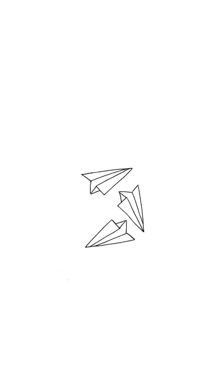 720x1280 Tumblr Black And White Drawings Best Simple Tumblr Drawings