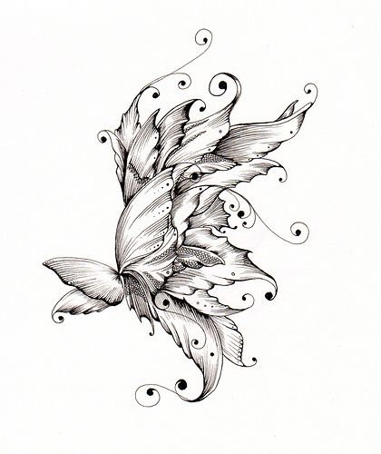 420x500 Image Result For Drawing Ideas Drawings Drawings