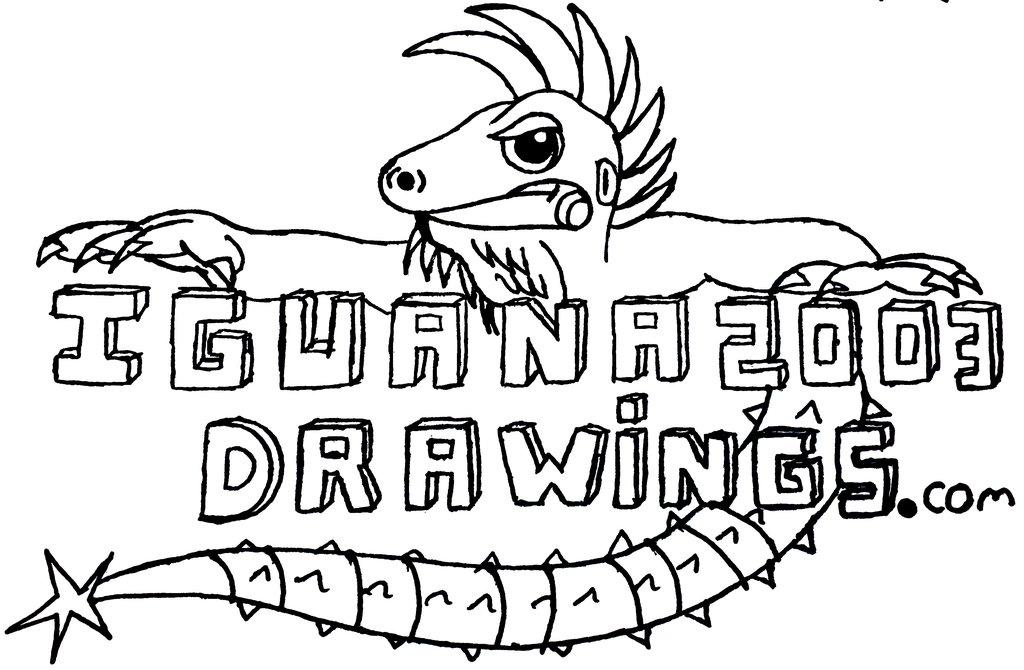 1024x670 Logo