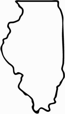 222x390 Illinois Tattoo Thinking About Getting An Il Tattoo Now That I'M