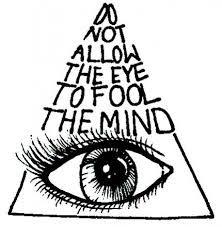 222x227 Ilumanati Tumblr Quotes Anti Illuminati, Eye, Life, Mind, Quotes