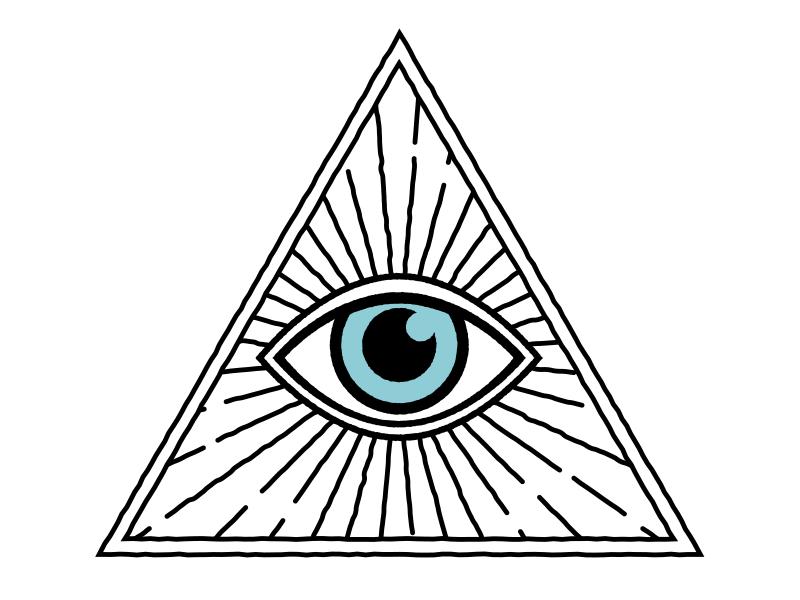 800x600 Illuminati Geoff Alday