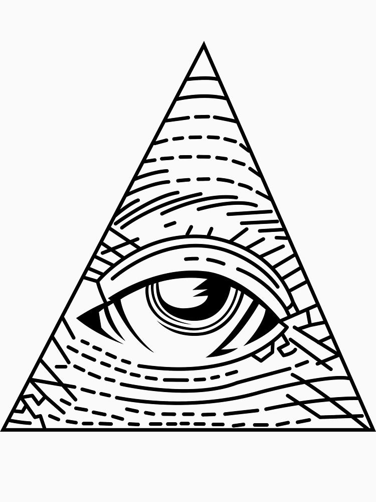 750x1000 Illuminati Black