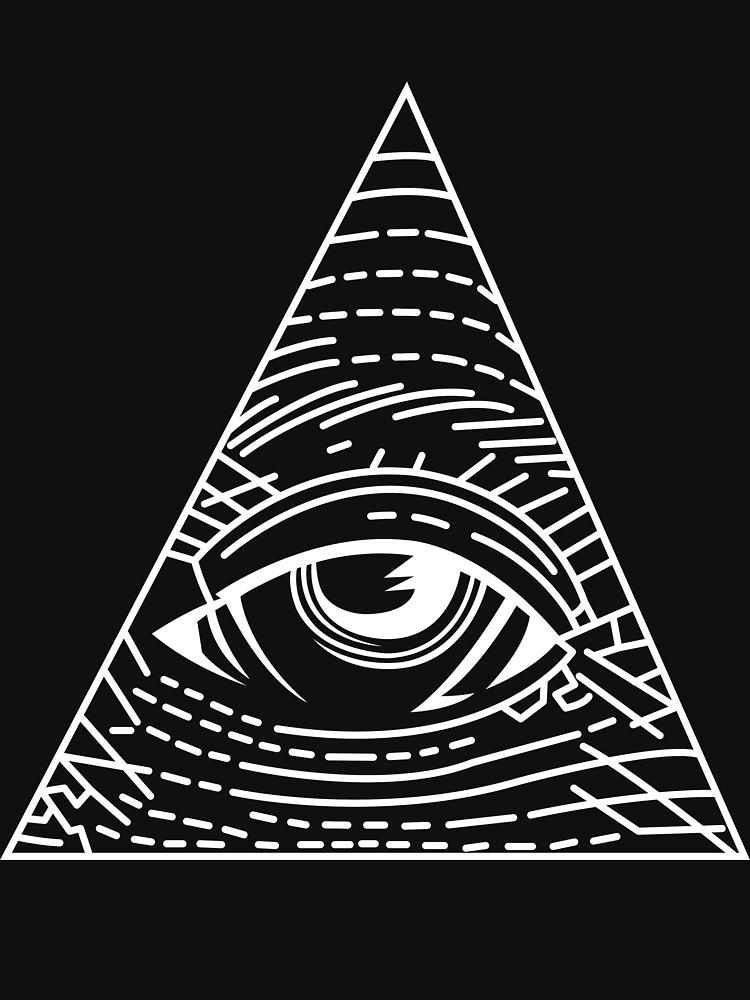 750x1000 Illuminati White