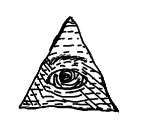300x250 Illuminati
