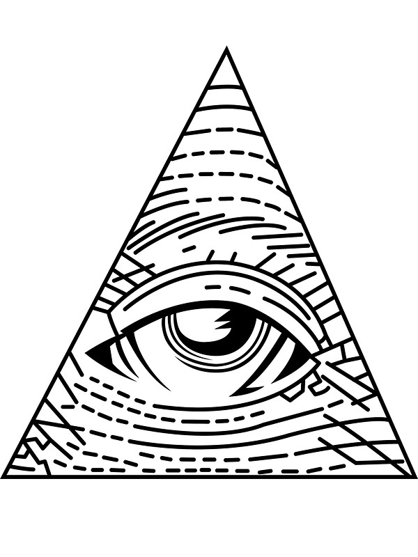 600x800 Join The Illuminati For Wealth, Riches Amp Money Httpwww