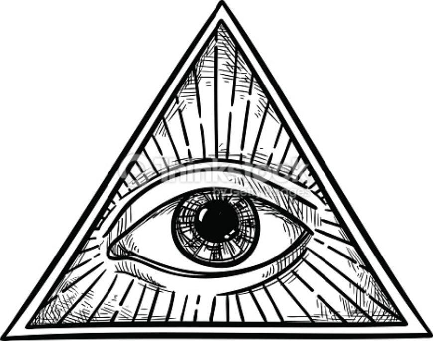 870x686 Breaking Adrian Delia's Lawyer Reveals He Was A Freemason
