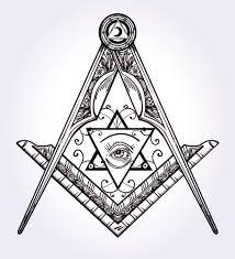 214x235 Bilderesultat For Illuminati Hemmelege Broderskap, Secret
