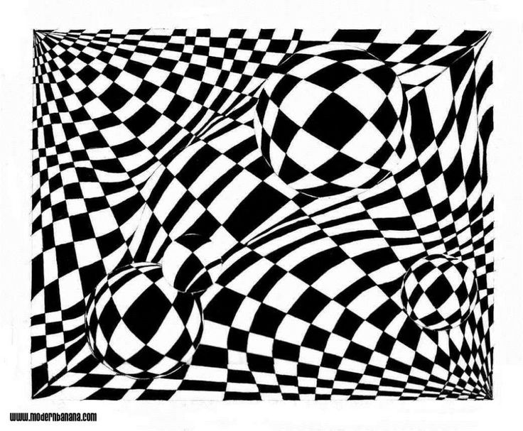 illusion art drawing at getdrawings com free for personal use