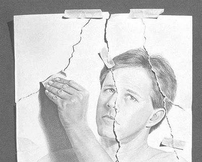 400x321 Cool Posting Cool Pencil Sketch Drawings Expand Your Horizons