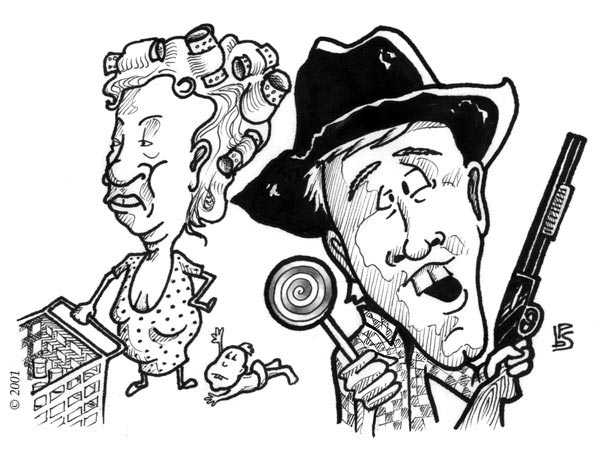 600x451 Sacramento Illustrator Illustrator Sacramento Sacramento Comic