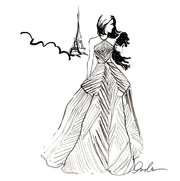 736x740 59 Best Inslee Haynes Images On Fashion Drawings