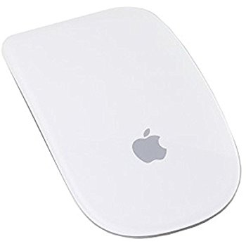 350x350 Ihome Bluetooth Mac Mouse
